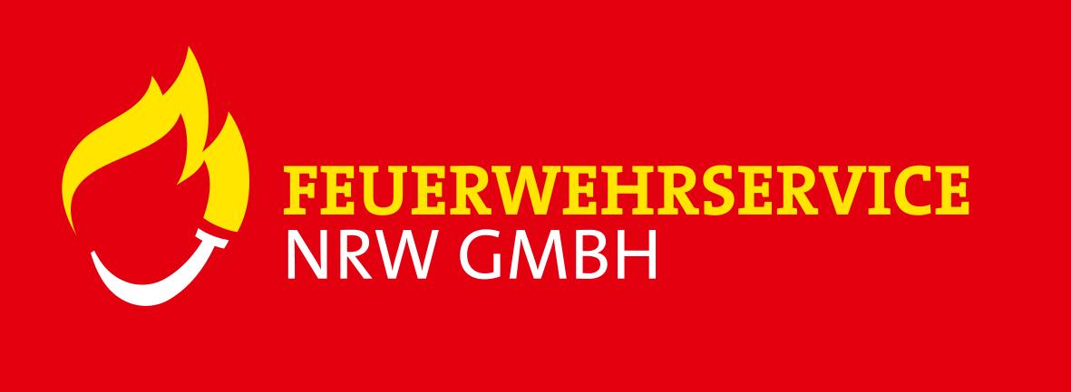 Feuerwehrservice NRW GmbH