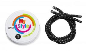My Style schwarz-reflex Neo Protect 5 in 1