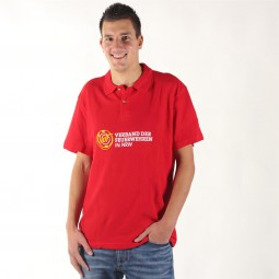 Polo-Shirt 1 von 130.000