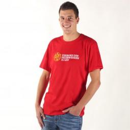 T-Shirt Männer 1 von 130.000