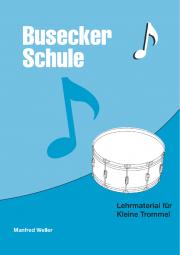 Busecker Schule Kleine Trommel