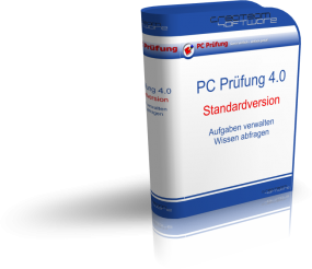 Software PC-Prüfung Basismodul